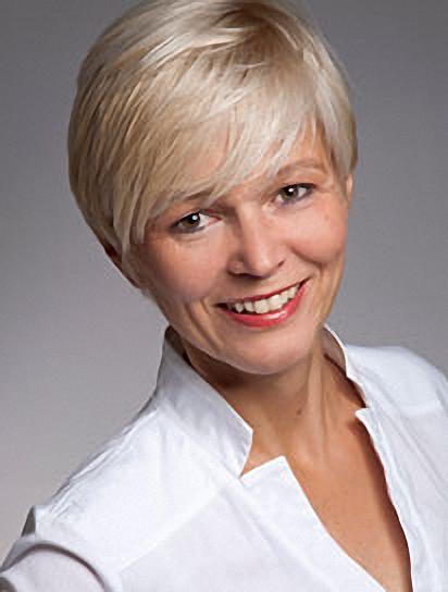Sabine Mühlschlegel